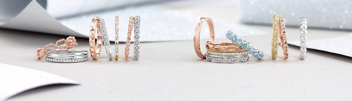 Fino Jewelers
